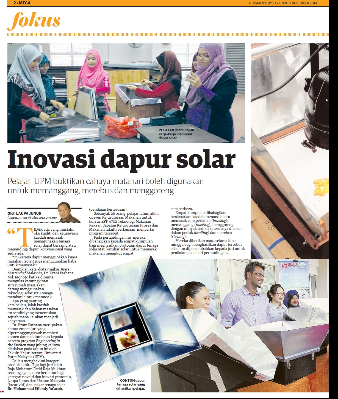 Newspaper Msae