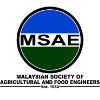 MSAE Logo